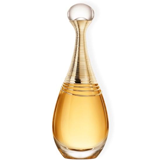 Perfume J'adore Infinissime - Dior - Feminino - Eau de Parfum - 100ml
