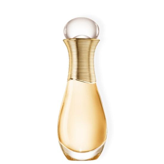 Perfume J'adore Roller-Pearl - Dior - Feminino - Eau de Parfum - 20ml
