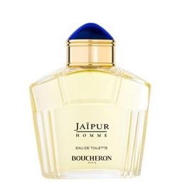 Perfume Jaïpur Pour Homme - Boucheron - Masculino - Eau de Toilette - 100ml