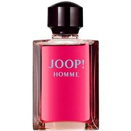 Perfume Joop! Homme - Joop! - Masculino - Eau de Toilette - 200ml
