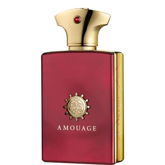 Perfume Journey Man - Amouage - Masculino - Eau de Parfum - 100ml