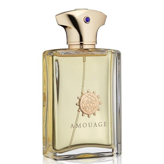 Perfume Jubilation XXV Man - Amouage - Masculino - Eau de Parfum - 100ml