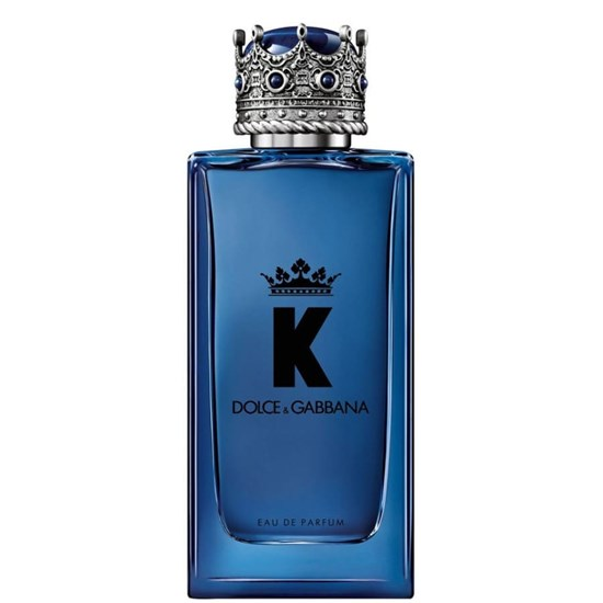 Perfume K- Dolce & Gabbana - Masculino - Eau de Parfum - 100ml