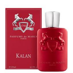 Perfume Kalan - Parfums de Marly - Eau de Parfum - 125ml