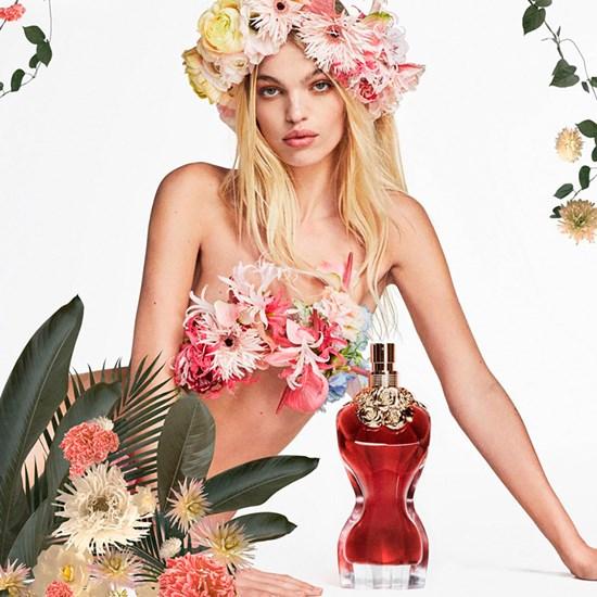 Perfume La Belle - Jean Paul Gaultier - Feminino - Eau de Parfum - 100ml