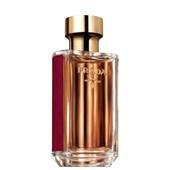 Produto Perfume La Femme Intense - Prada - Feminino - Eau de Parfum - 35ml
