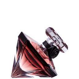 Perfume La Nuit Trésor - Lancôme - Feminino - Eau de Parfum - 30ml