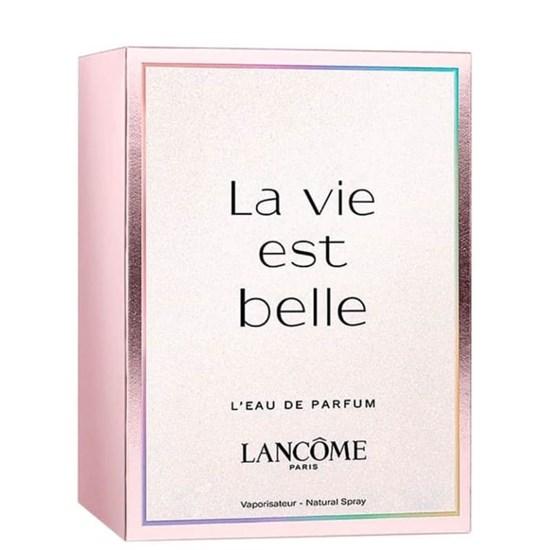 Perfume La Vie Est Belle - Lancôme - Feminino - Eau de Parfum - 100ml