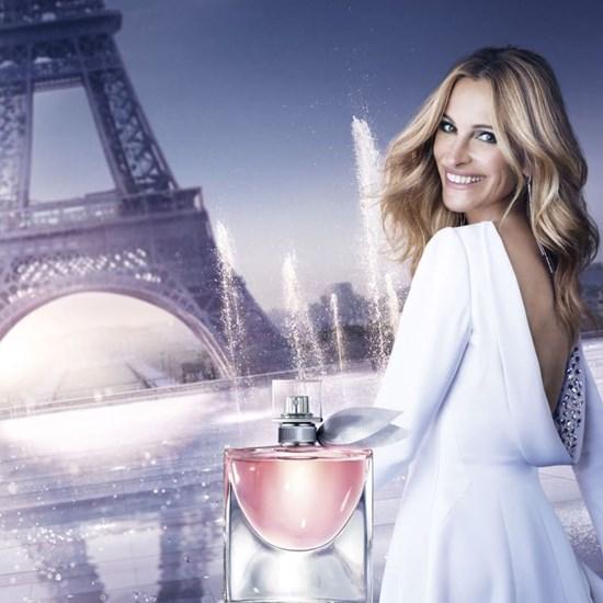 Perfume La Vie Est Belle - Lancôme - Feminino - Eau de Parfum - 50ml