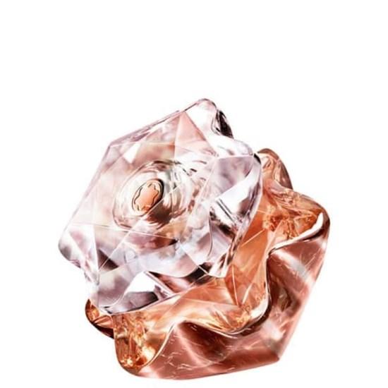 Perfume Lady Emblem Elixir - Montblanc - Feminino - Eau de Parfum - 30ml