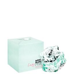 Perfume Lady Emblem L'Eau - Montblanc - Feminino - Eau de Toilette