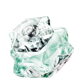 Perfume Lady Emblem L'Eau - Montblanc - Feminino - Eau de Toilette - 75ml