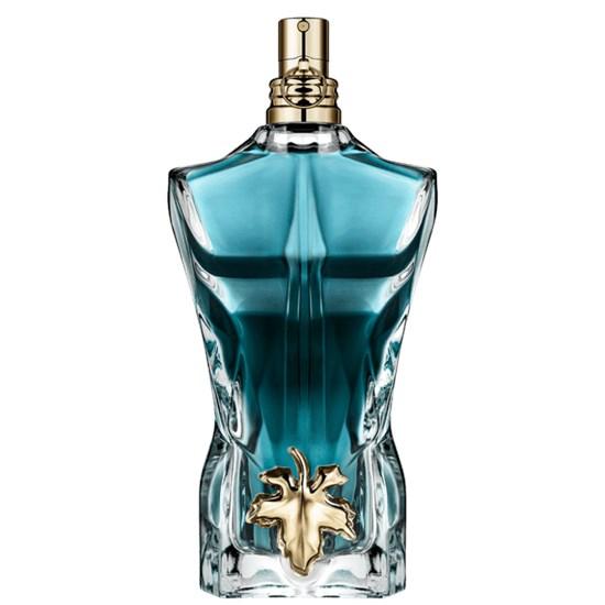 Perfume Le Beau - Jean Paul Gaultier - Masculino - Eau de Toilette - 125ml