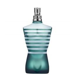 Perfume Le Male - Jean Paul Gaultier - Masculino - Eau de Toilette