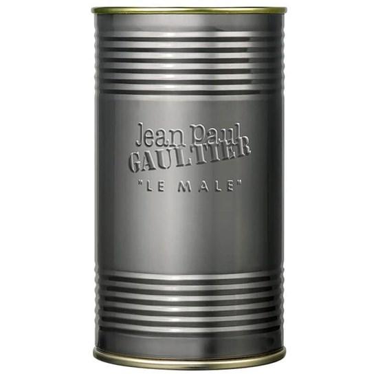 Perfume Le Male - Jean Paul Gaultier - Masculino - Eau de Toilette - 75ml
