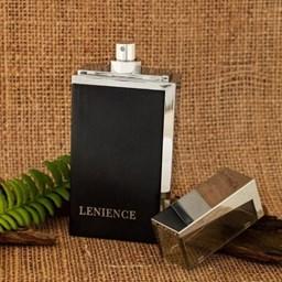 Perfume Lenience - Lonkoom - Masculino - Eau de Toilette - 100ml