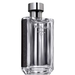 Perfume L'Homme - Prada - Masculino - Eau de Toilette