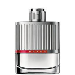 Perfume Luna Rossa - Prada - Masculino - Eau de Toilette - 50ml
