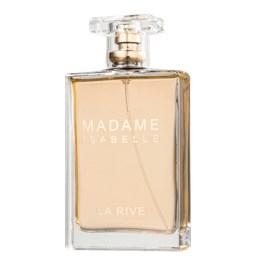 Perfume Madame Isabelle - La Rive - Feminino - Eau de Parfum - 90ml