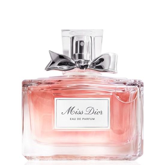 Perfume Miss Dior - Dior - Feminino - Eau de Parfum - 100ml