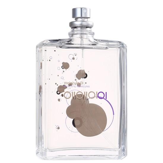 Perfume Molecule 01 - Escentric Molecules - Deo Parfum - 100ml