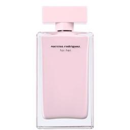 Perfume Narciso Rodriguez For Her - Narciso Rodriguez - Feminino - Eau de Parfum - 100ml