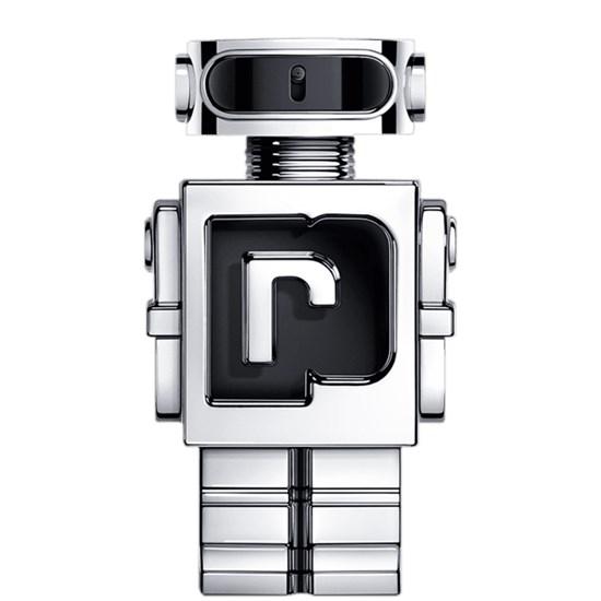Perfume Phantom - Paco Rabanne - Masculino - Eau de Toilette - 100ml