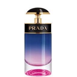 Perfume Prada Candy Night - Prada - Feminino - Eau de Parfum - 50ml