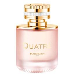 Perfume Quatre en Rose - Boucheron - Feminino - Eau de Parfum - 100ml