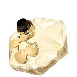 Perfume Queen Diva - Pacha Ibiza - Feminino - Eau de Toilette - 80ml
