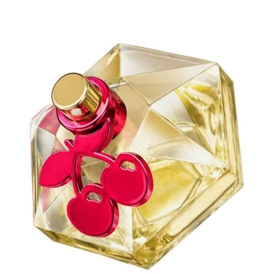 Perfume Queen Sexy - Pacha Ibiza - Feminino - Eau de Toilette - 80ml