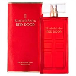 Perfume Red Door - Elizabeth Arden - Feminino - Eau de Toilette