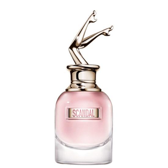 Perfume Scandal a Paris - Jean Paul Gaultier - Feminino - Eau de Toilette - 50ml