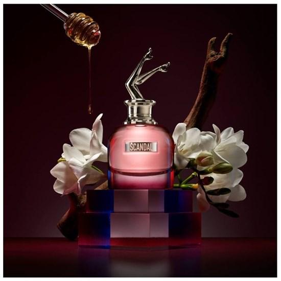Perfume Scandal By Night - Jean Paul Gaultier - Feminino - Eau de Parfum 80ml
