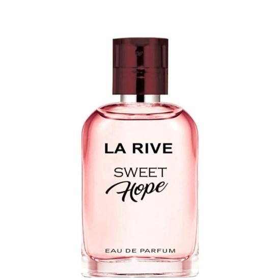 Perfume Sweet Hope - La Rive - Feminino - Eau de Parfum - 30ml