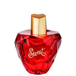Perfume Sweet - Lolita Lempicka - Feminino - Eau de Parfum