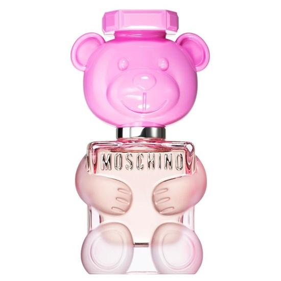 Perfume Toy 2 Bubble Gum - Moschino - Feminino - Eau de Toilette - 100ml