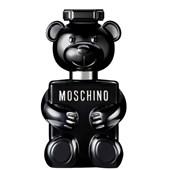 Produto Perfume Toy Boy - Moschino - Masculino - Eau de Parfum - 100ml