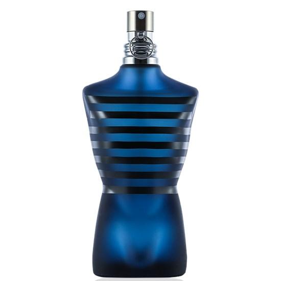 Perfume Ultra Male - Jean Paul Gaultier - Eau de Toilette - 75ml