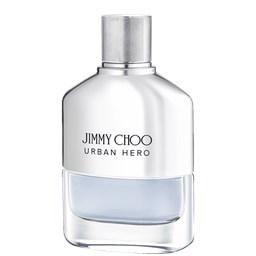 Perfume Urban Hero - Jimmy Choo - Masculino - Eau de Parfum - 100ml