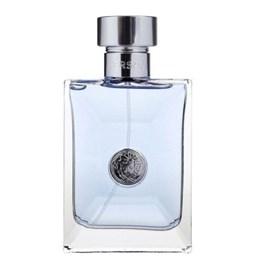 Perfume Versace Pour Homme - Versace - Masculino - Eau de Toilette - 100ml