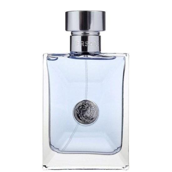 Perfume Versace Pour Homme - Versace - Masculino - Eau de Toilette