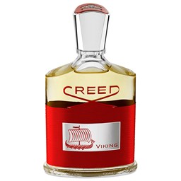 PerfumeViking- Creed - Masculino - Eau de Parfum - 100ml