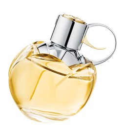 Perfume Wanted Girl - Azzaro - Feminino - Eau de Parfum - 80ml
