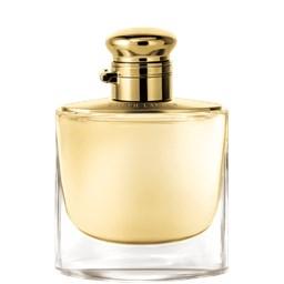 Perfume Woman by Ralph Lauren - Ralph Lauren - Feminino - Eau de Parfum - 50ml