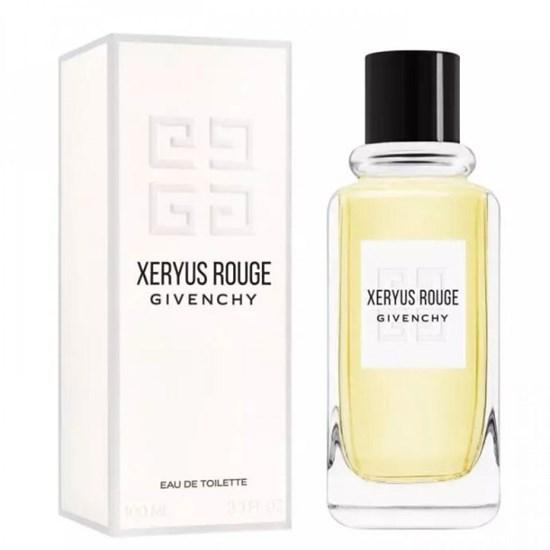 Perfume Xeryus Rouge - Givenchy - Masculino - Eau de Toilette - 100ml