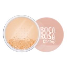 Pó Solto Facial Boca Rosa Beauty - Payot - 20g