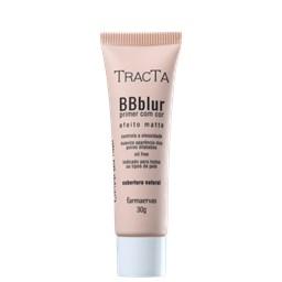 Primer com Cor BB Blur - Tracta - 30g