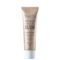 Primer Facial Glow - Tracta - 30g