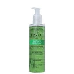 Sabonete Líquido Facial Higienizante Acnederm - Payot - 210ml